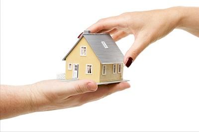 手取り収入の4分の1が住宅ローンの返済、ということも珍しいことではない
