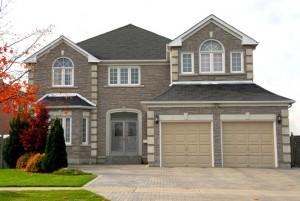 シニアの資産の大部分は今、居住している自宅の土地、建物が占める