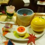 シニアの旅行でのニーズ(2)「食のバリアフリー」